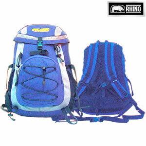 【RHINO 犀牛】PEAK 25L超輕後背包.露營用品.戶外用品.登山用品.登山包