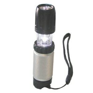 鋁合金露營燈手電筒.露營用品.戶外用品.登山用品.休閒.野營.露營燈具.照明燈