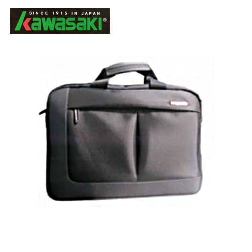 【KAWASAKI】 電腦公事包.背包.包包P043-KA036