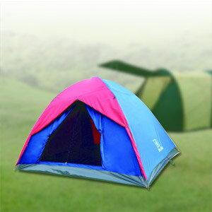實惠型六-八人雙門蒙古包.露營用品.戶外用品.登山用品.帳篷.帳棚