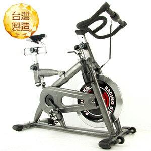 歐美20KG競速飛輪健身車.飛輪競速車.運動.推薦