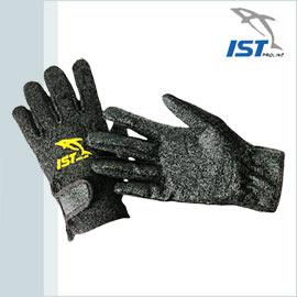 【IST】熱帶型手套.潛水.運動