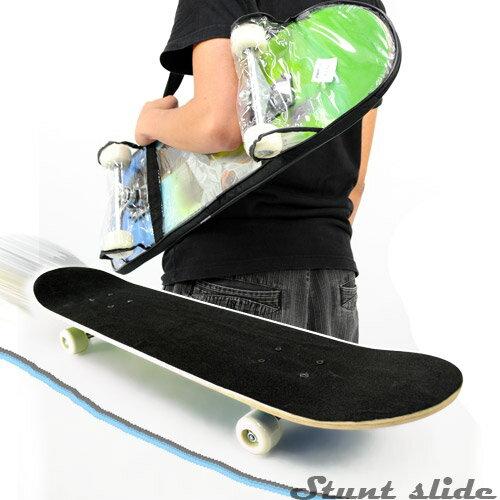 特技街頭滑板(贈送收納背袋)極限運動.造型滑板.滑板車.便宜 0