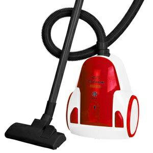 風神渦輪式HEPA掃除機