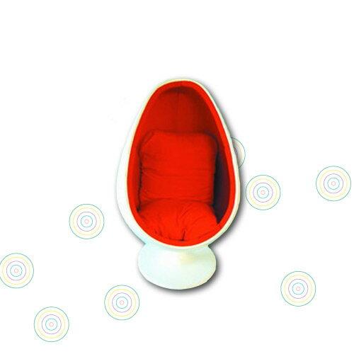 蛋型吊椅(蛋椅.太空椅.懶人椅.懶人沙發.椅子.客廳傢俱.便宜)