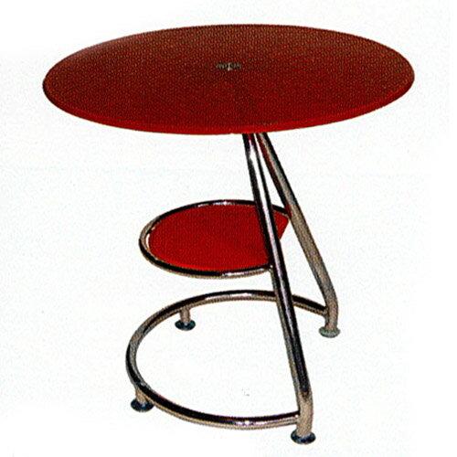 70cm圓桌(客廳桌子.客廳傢俱.餐桌子.庭院桌子.庭院傢俱.便宜)