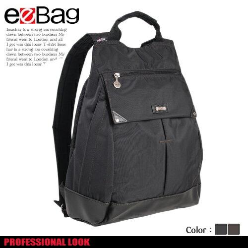 ~eebag~精緻電腦包^(筆電包包.後背包包.雙肩背包.雙肩揹包. 包.公事包.辦公包.