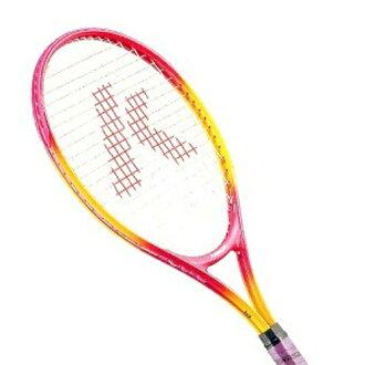 【KAWASAKI】KOBE 730SG 兒童網球拍.運動.健身.壁球P046-KTA723
