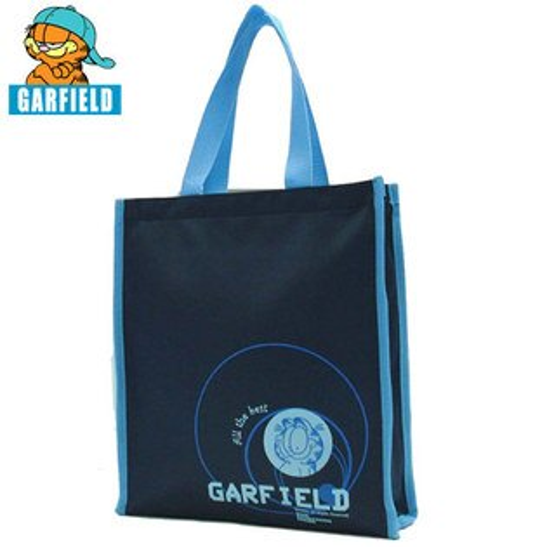【Garfield 加菲貓】 才藝袋.背包.包包