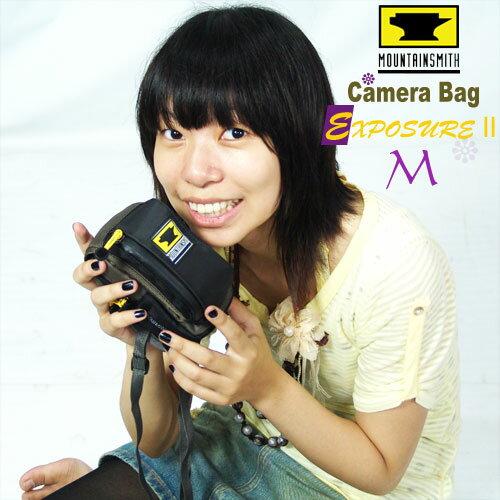 【MountainSmith】(Exposure∥-M)相機包 P070-05-81008-M .背包.包包