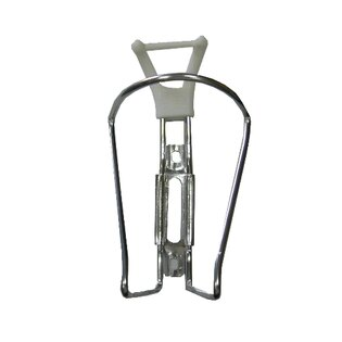 腳踏車水壺架.自行車.卡打車.單車.小折.DIY商品