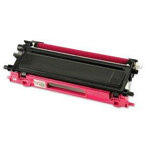【非印不可】Brother TN-210 TN210 相容環保碳匣(紅色) 3040CN MFC-9010CN
