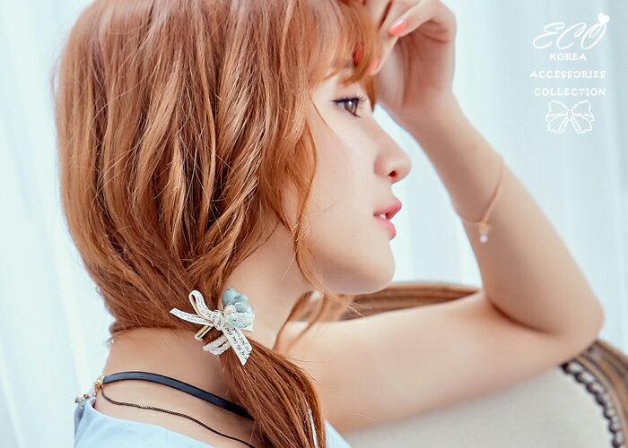 泡泡髮束,韓國髮飾,韓國髮圈,韓國飾品,大力丸髮圈