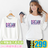 ◆快速出貨◆刷毛T恤 圓領刷毛 情侶T恤 暖暖刷毛 MIT台灣製.星空DREAM【YCS335】可單買.艾咪E舖 0