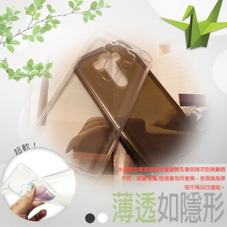 LG V10   水晶系列 超薄隱形軟殼/透明清水套/矽膠透明背蓋