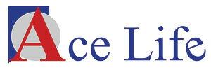 九瑜科技 Ace Life