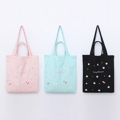 手提包 手提包 帆布袋 手提袋 環保購物袋 【SPC05】 BOBI  10/06 0