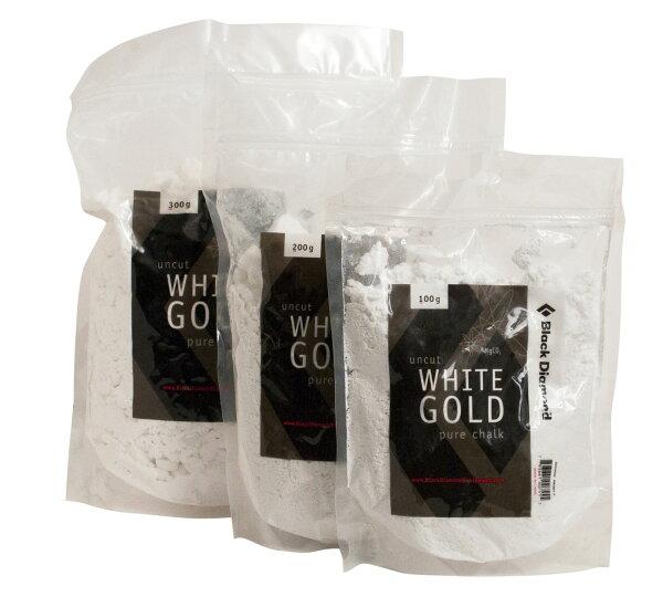 ├登山樂┤美國Black Diamond Loose Chalk 碳酸鎂粉/攀岩止滑粉100g#550502