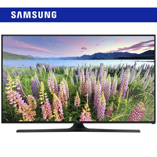 Samsung 三星 UA43J5100AWXZW 43吋電視