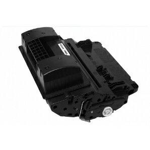 【非印不可】HP CC364X  環保相容碳粉匣 適用HP LaserJet P4014/P4015/P4515