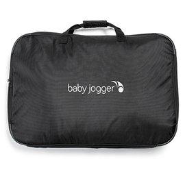 【淘氣寶寶】Baby Jogger City Mini 手推車 專用收納袋