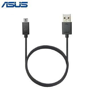 ASUS PadFone Infinity A80 原廠傳輸線/mini 4.3 A11/mini PF400 A12/E A68M/Lite A80C/New Padfone Infinity A86/ZenFone 4 A400CG