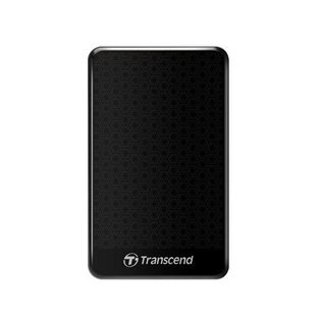 *╯新風尚潮流╭*創見 500G StoreJet 25A3 隨身硬碟 效能和美型兼顧 USB3.0 三年保 TS500GSJ25A3K