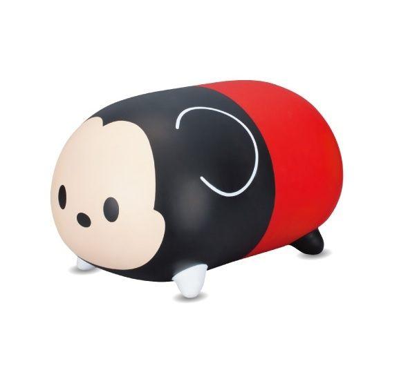【Disney 品牌授權系列】日本 IDES TSUM TSUM - 跳跳米奇 ID01581