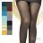 ☆BONJOUR☆F.【ZLW70】2012日本新款!200D天鵝絨純色精緻褲襪-十五色 I. 0