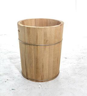泡腳幫助血液循環 檜木泡腳桶45公分高(可泡至膝蓋) )台灣第一領導品牌-雅典木桶 木浴缸、方形木桶、泡腳桶、蒸腳桶、蒸氣烤箱