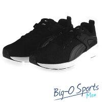 PUMA運動品牌推薦PUMA運動鞋/慢跑鞋/外套推薦到PUMA 彪馬 ARIL BLAZE  復古休閒鞋 慢跑鞋 男女共用 35979204  Big-O Sports