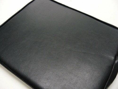 【Playwoods】[3C周邊]X-GEAR筆記型電腦NB散熱墊 (沉穩黑-內建喇叭增強音效-共二色)