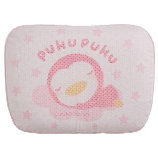 『121婦嬰用品館』PUKU 全抗菌乳膠護頭枕36×27 0