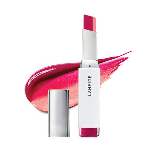 [現貨] 韓國 Laneige 蘭芝 超放電絲絨雙色唇膏《ibeauty愛美麗》