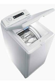DT1189 法國De Dietrich帝璽 上開式滾筒洗衣機 ~法國製~【零利率】※熱線07-7428010