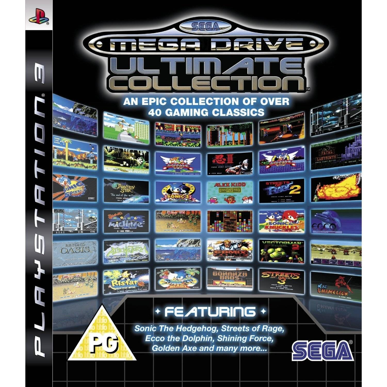 Sega genesis release date in Sydney