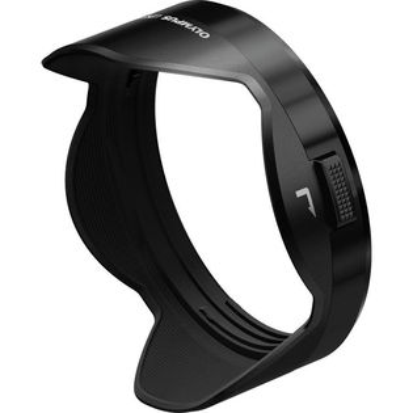 【普羅相機】OLYMPUS LH-66 鏡頭遮光罩 (需預訂)