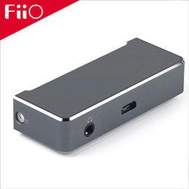 志達電子 X7 AM模組【FiiO X7 耳擴模組】AM1 IEM /AM2 中功率/AM3平衡/AM5大功率