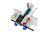 Gigo智高 - 綠色能源系列 - 擬真風力發電組 #7400 贈Gigo瓢蟲禮盒! 4