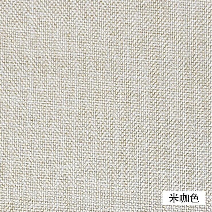 【迪瓦諾】DN580 3人布沙發/台灣製沙發/北歐風設計/免運費 2