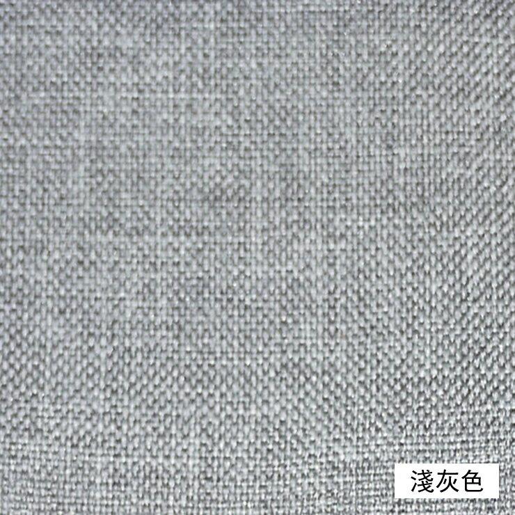 【迪瓦諾】DN580 3人布沙發/台灣製沙發/北歐風設計/免運費 1
