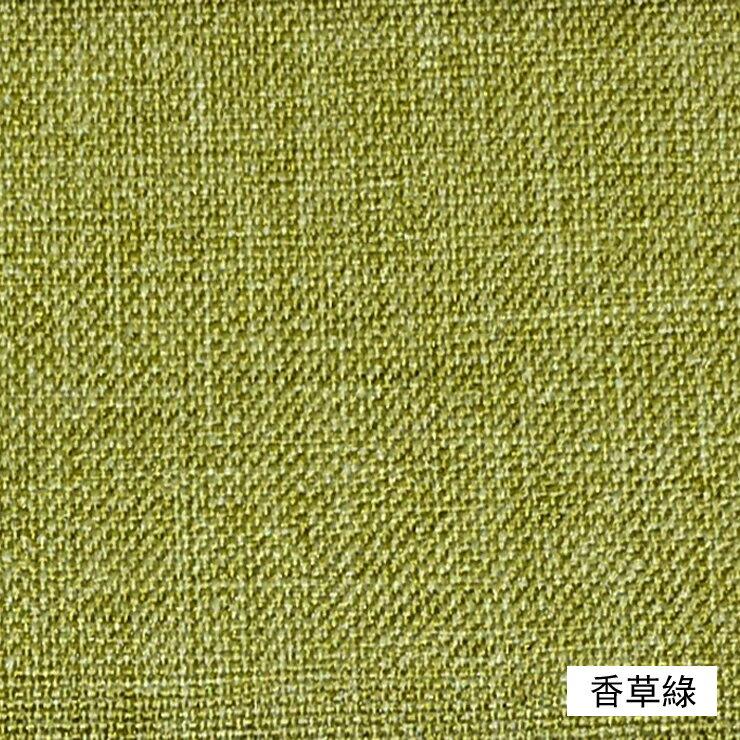 【迪瓦諾】DN580 3人布沙發/台灣製沙發/北歐風設計/免運費 3