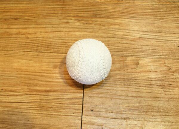 棒球世界 SA C BALL軟式棒球 特價 一打