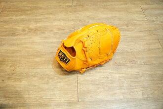 棒球世界 2013年新モデル ZETT プロステイタス 硬式 野球用 グラブ 投手用 最上級 特價