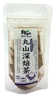 [蕃薯藤]日本靜岡掛川丸山深焙茶/單包10入
