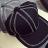 帽子.遮陽草帽.個性帽款.夏季穿搭.頂部明縫線造型【C0897】艾咪E舖 0