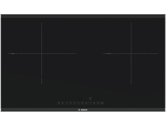 BOSCH 博世 PMI968MS 嵌入式雙口感應爐 ※熱線07-7428010