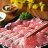 【鬼椒嚴選】冷凍宅配-紐西蘭小羔羊火鍋肉片(200g±5%) - 限時優惠好康折扣
