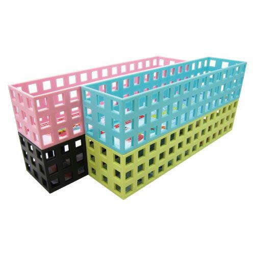 【聯合 W.I.P 積木盒】WIP C2006 萬用積木盒210x70x65mm