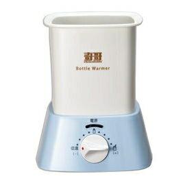 台灣【奇哥】溫奶器 0